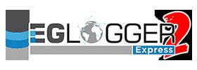 "EGloggerExpress2"""