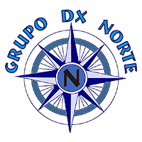 Grupo DX Norte""