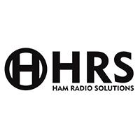 "HRS Ham Radio Solutions"""