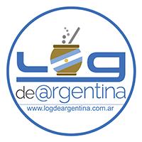 """Log de Argentina (LdA)"""""""