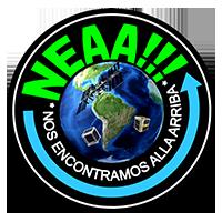 """NEAA"""""""