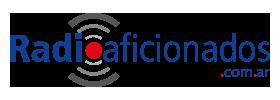 """Radioaficionados"""""""