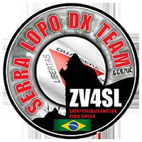 "Serra Do Lopo DX Group"""