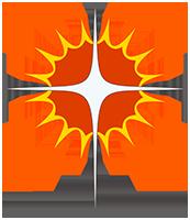 Emblema de la Expedición Atlantis