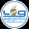 Log de Argentina (LdA)