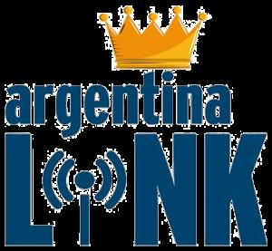 Argentina Link
