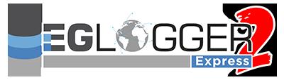 EGLogger Express 2