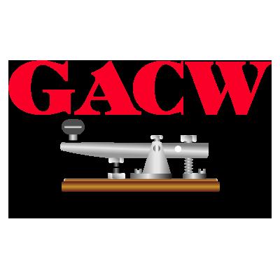Grupo Argentino de CW