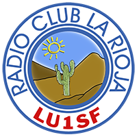 LU1SF