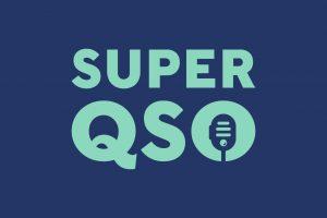 SUPER QSO
